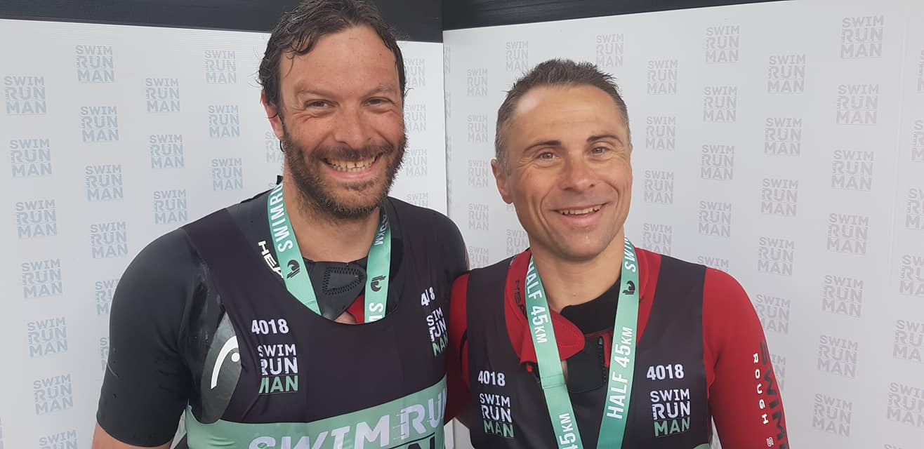 swimrun verdon 26mai2019